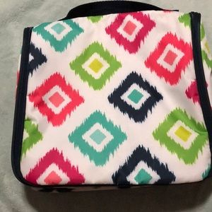 Thirty-One travel bag